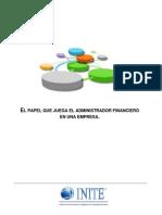 admon_finan_corto_plazo.pdf