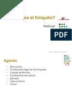 webinarfiniquitos-130627123753-phpapp01