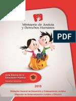 GUÍA-BÁSICA-DE-LA-EDUCACIÓN-PÚBLICA.pdf