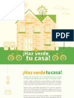 casa-verde.pdf