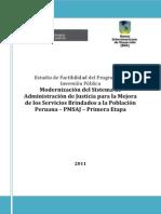 EEO_-_Enlace_Electrónico_Opcional_9_a_-_Evaluación_Económica_(Texto)_(a_QRR)_.pdf