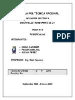 tarea-1-lineas.pdf