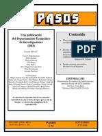 Pasos-31