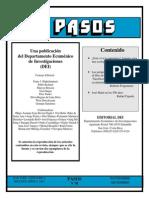 Pasos-38