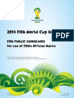 2014 Fifapublicguidelines Eng 04102013 Neutral
