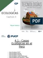 4.-CASAS-ECOLOGICAS-Curso-Tecnologias-para-Hoteles-Ecologicos-3-Mayo-2013.docx