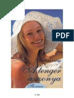 Theodora Green - A tenger asszonya.pdf