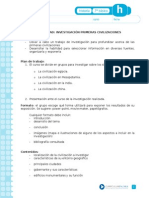 Articles-22412 Recurso Doc