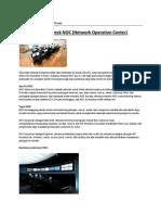Tentang dan Job Desk NOC (Network Operation Center).pdf