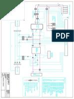 Proceso Industrial_Maquina de Absorcion