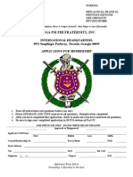 Form9A Color Application