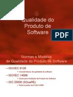 Avaliacao de Produtos de SW Completo (1)