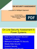 Security_Environment - Copy
