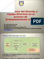 Observacion de clases (Yumbel, 2011) (1).ppt