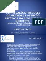 Aspectos ETICOS [Versao Final 1]