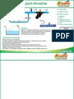 Injetor de fertilizantes.pdf