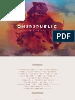 Digital Booklet - #3 N (Deluxe Version)