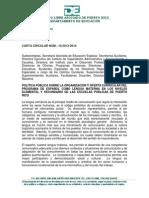 CC-10-2013-2014- Programa de Español