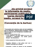 Conventia Aarhus_extins.ppt