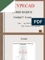 Curso Basico Cypecad 05-Losas-V001