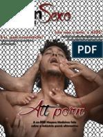 Recon Sexo Done