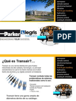 PRESENTACION TRANSAIR.pdf