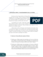 Siie.tamaulipas.gob.Mx Sistemas Docs FormacionContinua MARCOGENERAL