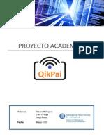 pa bo proyecto academico 01