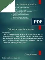 Calculo-de-Material-y-Ropa.pptx