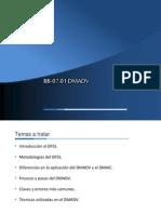 BB - 07.01 DMADV