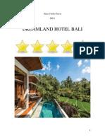 DREAMLAND HOTEL.pdf