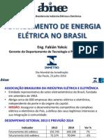 Aula 12 EnergiaBrasil