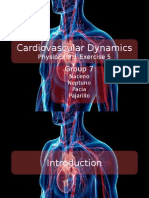 Cardiovascular-Dynamics-physiolab.ppt