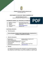 Formato Final_16_05_13 y CRONOGRAMA.pdf