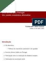 20150421_decada.pdf