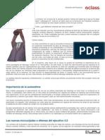 El_liderazgo_3.0.pdf