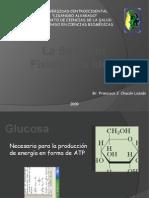 clase para acidobase
