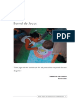 2005 Relatório Fotográfico Cidade Educativa Araçuaí (FEV-ABR05)