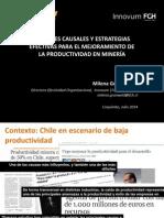 Productividad Miner_ Milena Grunwald
