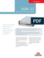 4187_ASM-31_ds