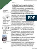 CEDRIC PRICE - Designer Information