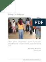 2006 Relatório Fotográfico Cidade Educativa Araçuaí (ABR-JUN06)