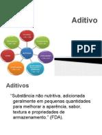 Aditivos, rotulagem e fiscalização.pptx