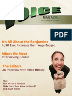 VOICEMAG_2316_2015-04-17