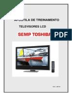 TOSHIBA++APOSTILA-TREINAMENTO-LCD-Toshiba.pdf