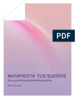 MANIFIESTATUSDESEOS12