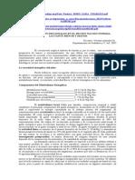Necesidades Nutricionales en El Rn Normal2007