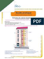 Copie de Guide_2BApdf3V1