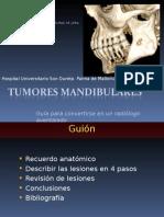 tumores_mandibulares