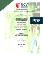 INFORME DE FISICA (CAMPO MAGNETICO) completo (1).docx